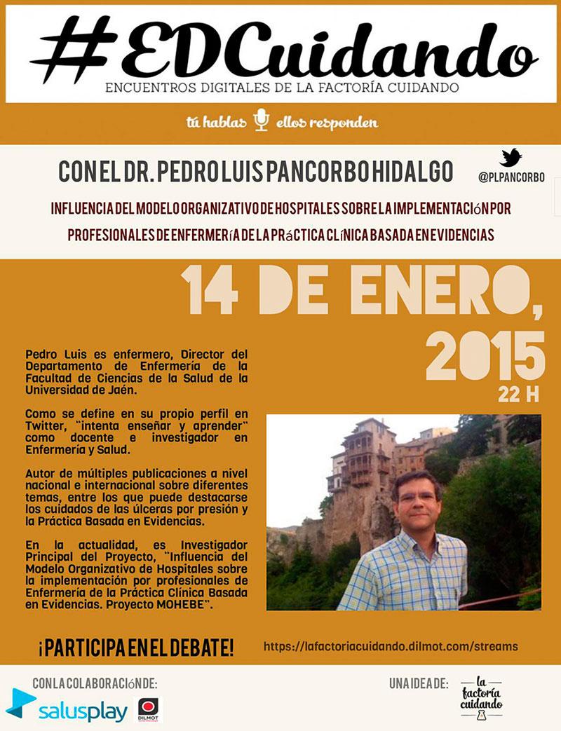 EDCuidando-con-Pedro-Luis-Pancorbo