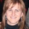 Laura Parra Anguita