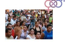 Beliefs of female immigrants about reproductive health