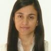 Sara Moreno Cámara