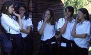 tabaco.adolescentes