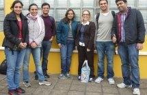 Tesis doctoral: Motivaciones de los adolescentes para consumo de alcohol y tabaco