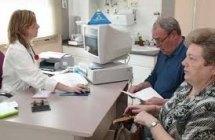 Dificultades de las enfermeras de atención primaria en los procesos de planificación anticipada de las decisiones: un estudio cualitativo