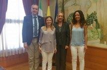Tesis doctoral: Conocimientos sobre cuidados a pacientes con enfermedad de Alzheimer