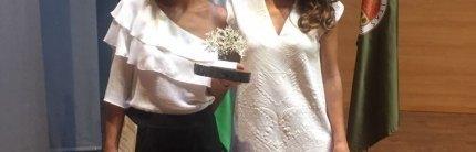 Caida del cordón umbilical en recien nacidos: premio a los mejores TFM de la Universidad de Jaén