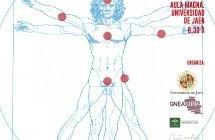VI Jornada mundial de Prevención de la úlceras por presión en la Universidad de Jaén