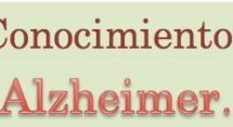 Knowledge of Alzheimer's disease Care