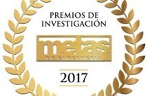 Degree thesis from University of Jaén awarded with the Metas de Enfermeria (Nursing) prize