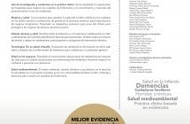 25 years of research in the University of Jaén