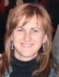 Laura Parra