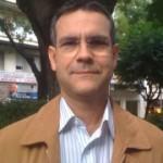 Pedro L Pancorbo