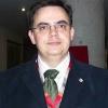 Francisco Pedro García Fernández