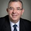 J. Javier Soldevilla Agreda