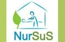 NurSus TOOLkit