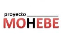MOHEBE