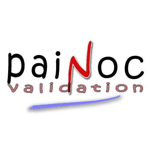 Proyecto paiNoc