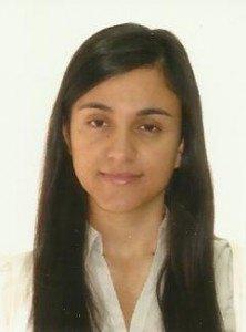 Sara.Moreno