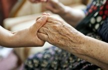 El cuidado de familiares con demencia: adaptación a los cambios