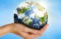 Twitter, Sostenibilidad ambiental y  Enfermería