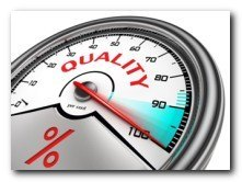 quality-measurement