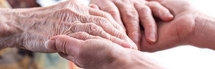 Relaciones entre el sentido de coherencia y la sobrecarga en cuidadoras familiares