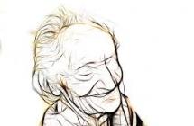 Conocimientos sobre cuidados a personas con demencias en residencias de mayores