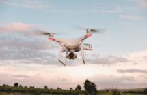 Uso de drones para el triaje en emergencias sanitarias